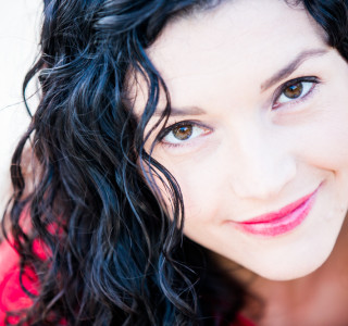 Barbara Mazzi attrice
