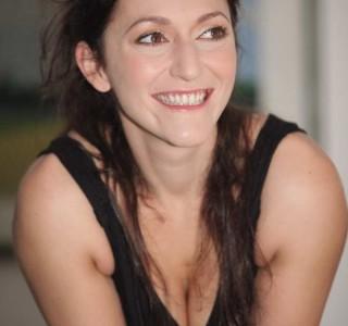 Valentina Pollani distribuzione
