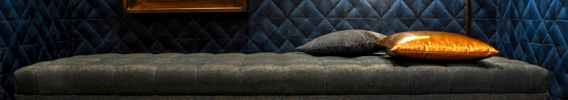 lounge-609383