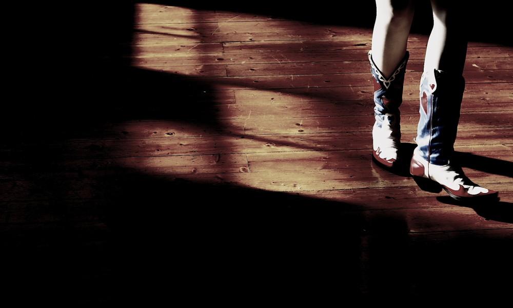 foto di Tiziana Lorenzi