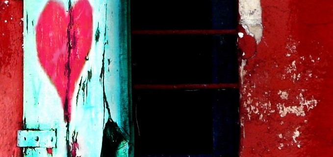 foto di locandina di Tiziana Lorenzi