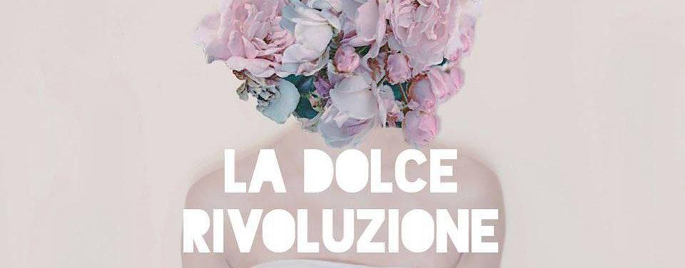cropped-Particolare-La-dolce-rivoluzione