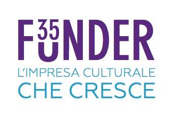 Logo-Funder-35