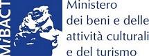 ministero beni culturali piccolo