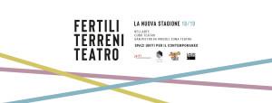 https://www.fertiliterreniteatro.com/stagione-2018-2019/