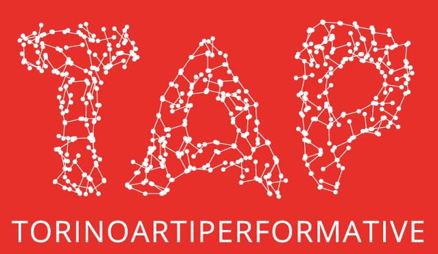 Logo Tap